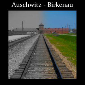 KZAuschwitz