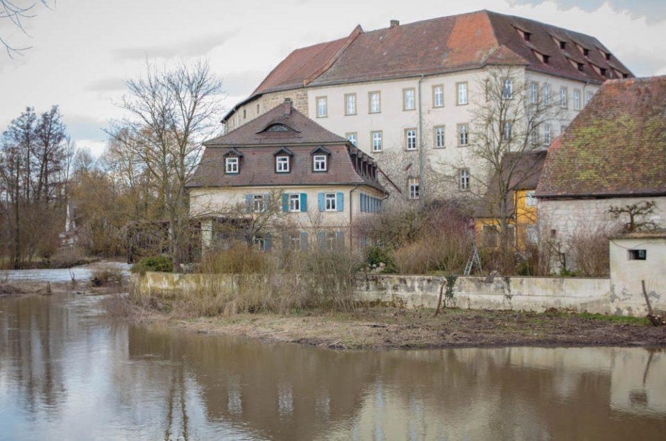 Lensbaby Höchstadt