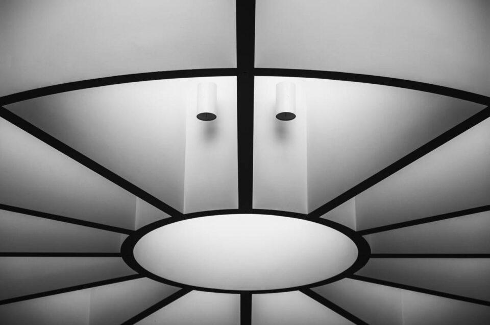 Pinakothek der Modernen