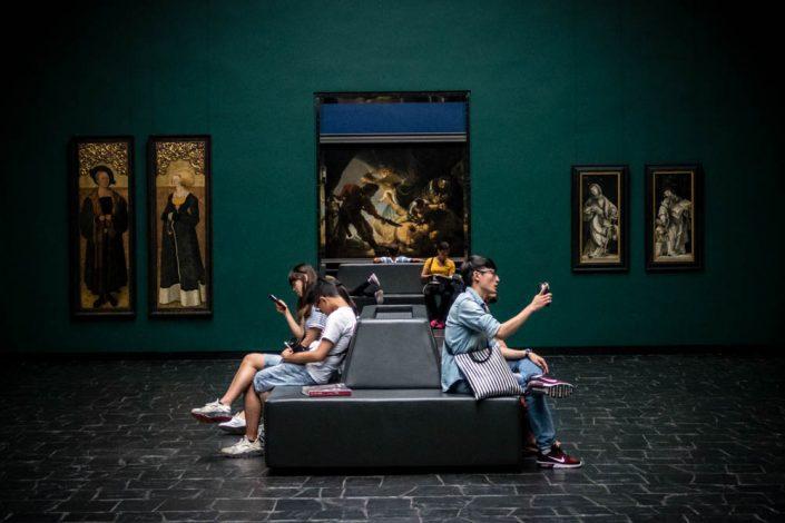 Kunst 3.0