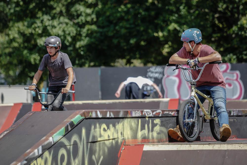 BMX_Darmstadt