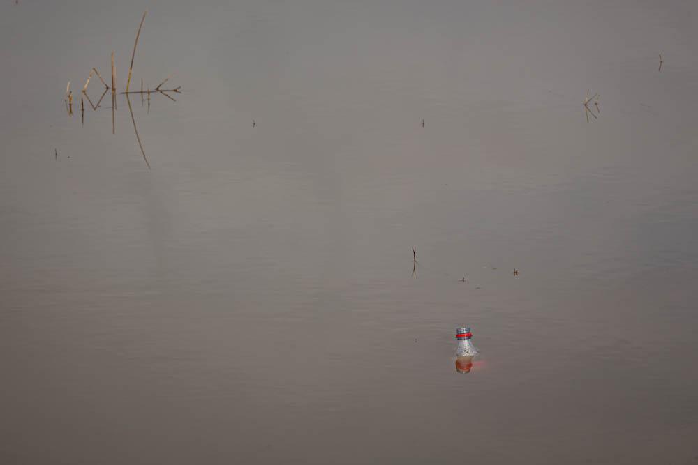 HochwasserHöchstadt2020