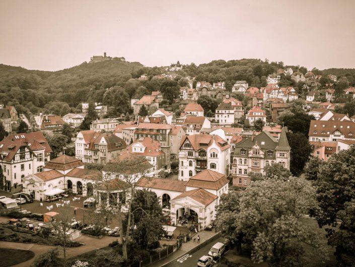 FürstenhofHotel