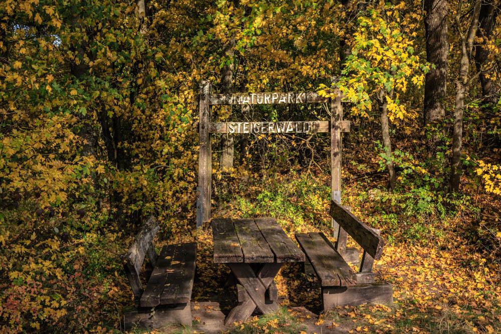 WandungerSteigerwald