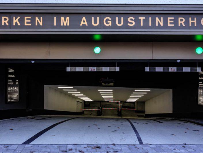 Zukunftsmuseum