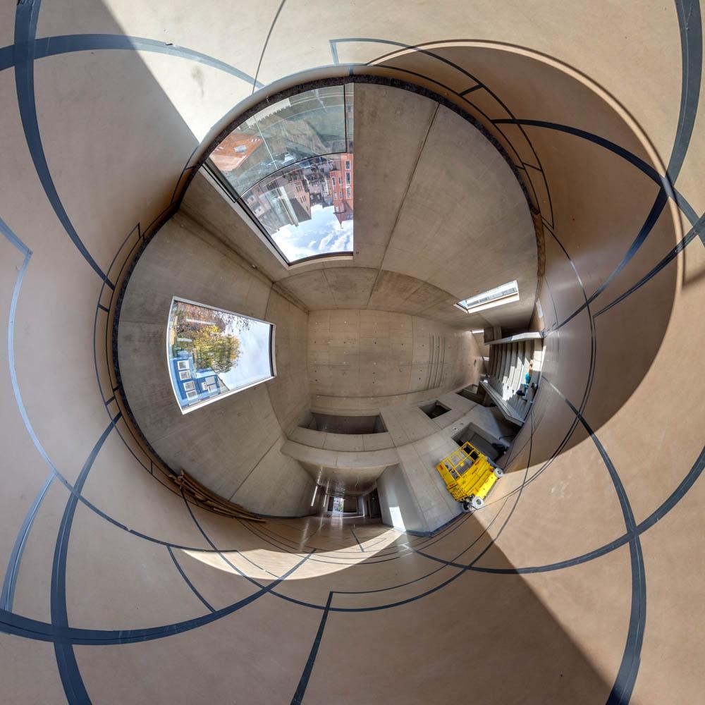 Zukunftsmuseum 4